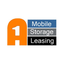A-1 Mobile Storage Leasing, LLC image 0