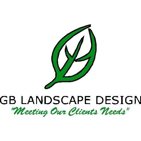 GB Landscape Design image 7