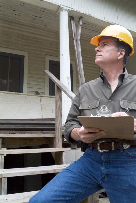American Home Inspections, LLC image 4