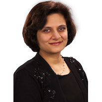 Image For Dr. Manisha  Malhotra MD