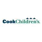 Cook Children's Logo