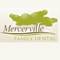 Mercerville Family Dental
