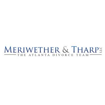 Meriwether & Tharp , LLC - ad image
