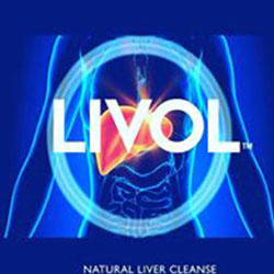 Livol Herbal and Cleansing Store