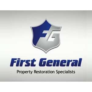 First General Services of Western PA - Farrell, PA - Water & Fire Damage Restoration