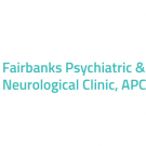 Fairbanks Psychiatric & Neurological Clinic APC