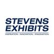 Stevens Exhibits & Displays Inc