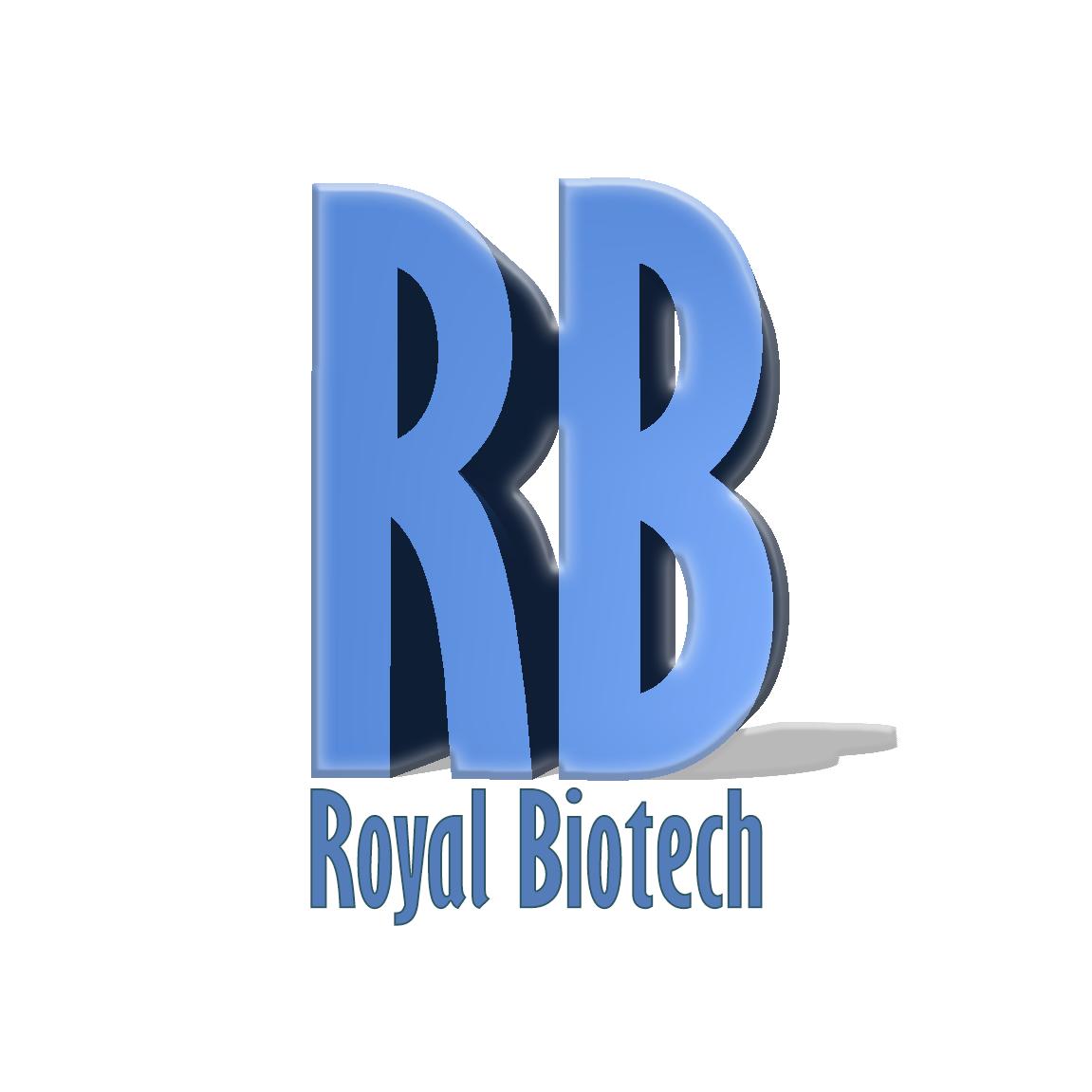 Royal Biotech Inc