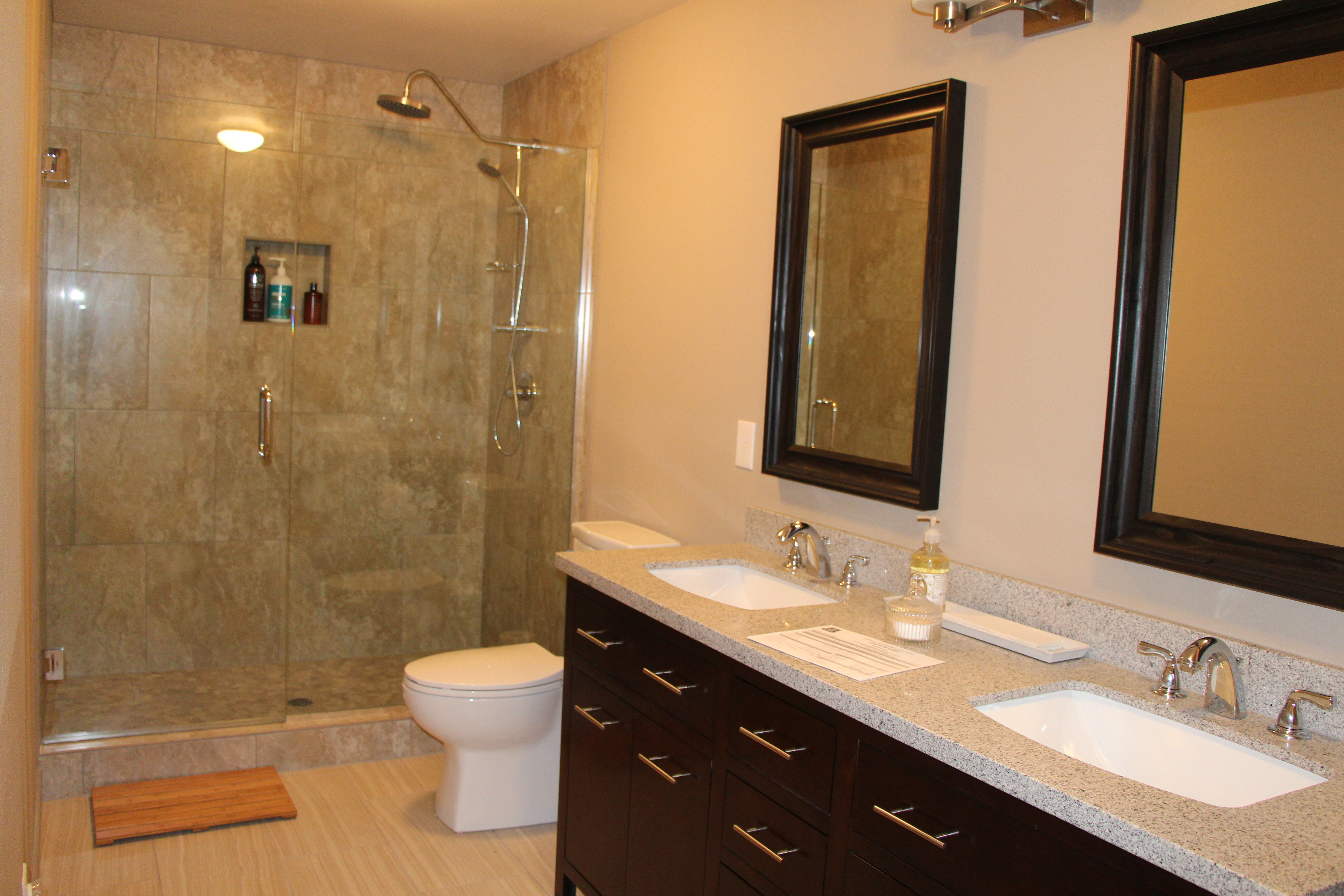 Pavel 39 S Tile Llc General Contractor In Washougal Wa 503 995 5