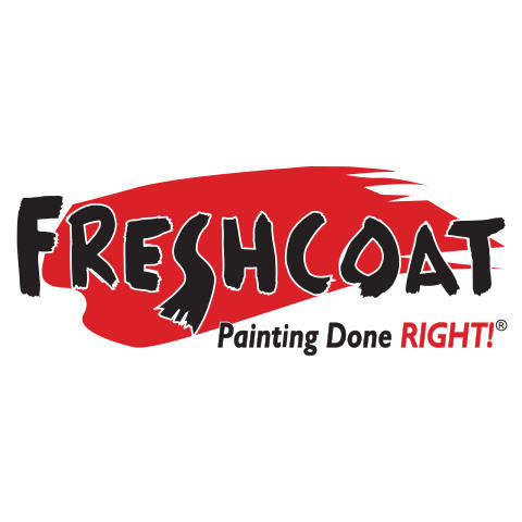 Fresh Coat Painters of Cranberry Twp