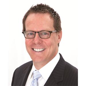 Jeff Stogsdill - State Farm Insurance Agent image 0