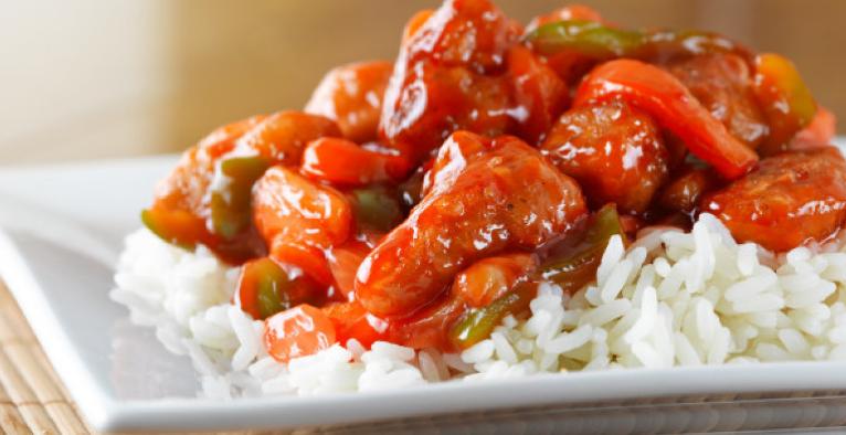 Ming Tree Chinese Restaurant image 2