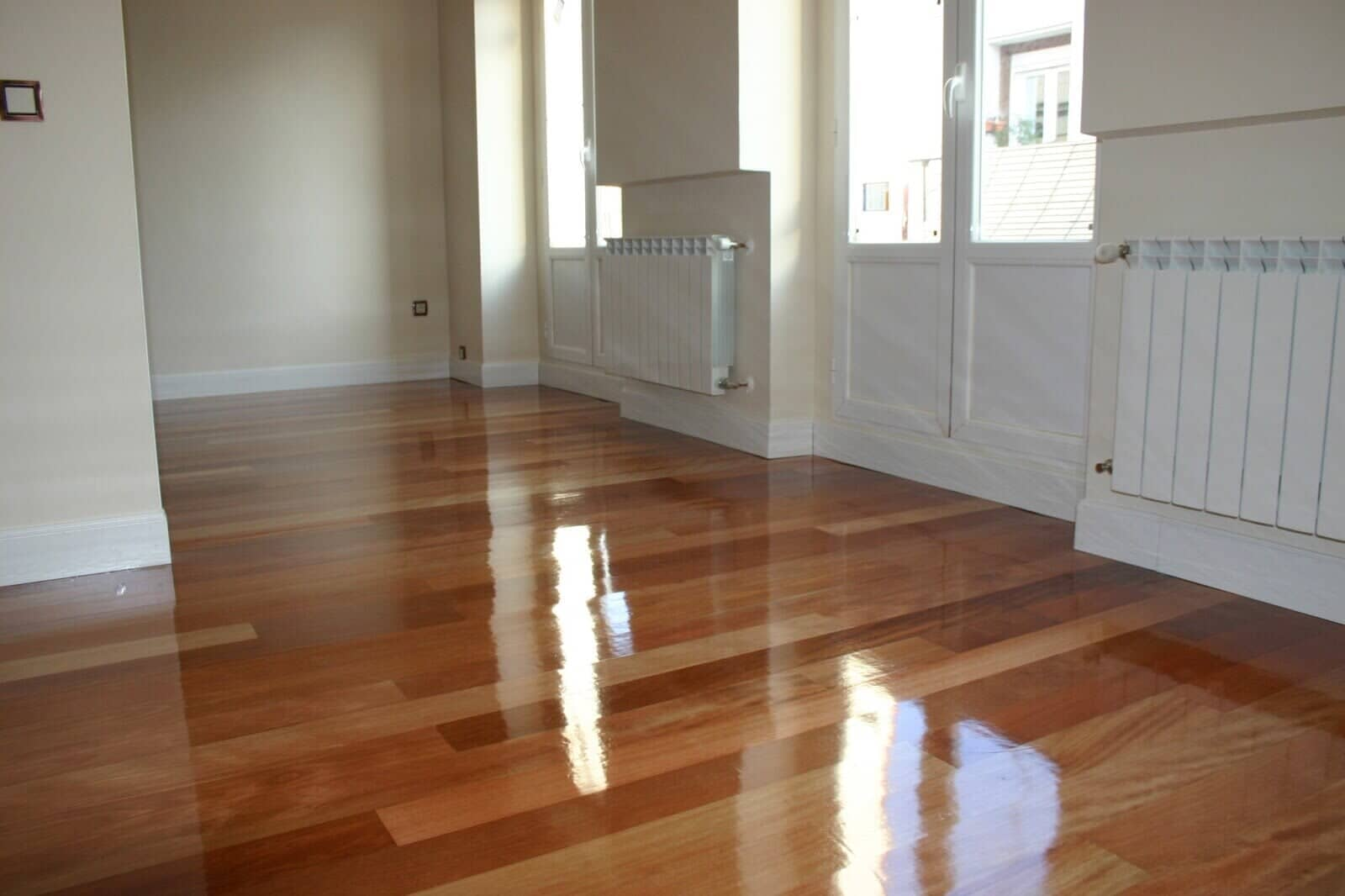 Franklin Flooring Contractors image 2
