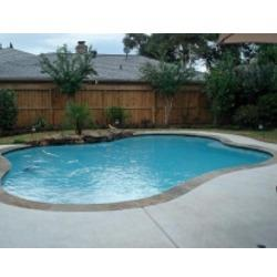 Precision Pools & Spas image 18
