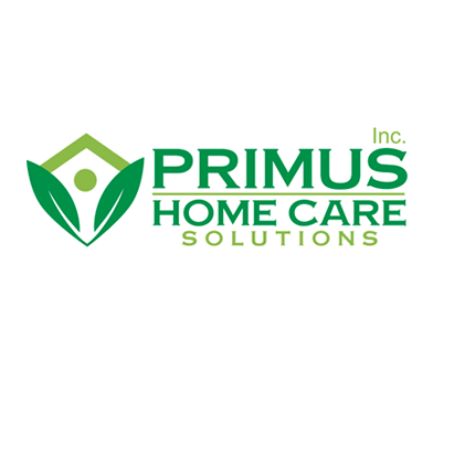 Primus Home Care Solutions