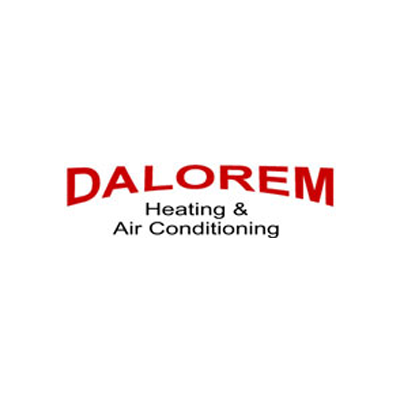 Dalorem Heating & Air Conditioning