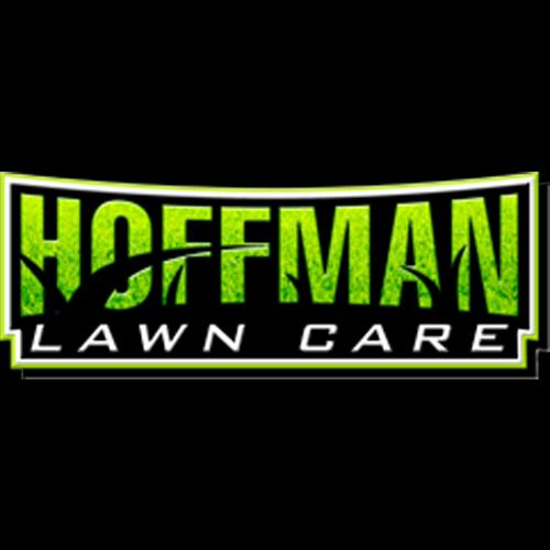 Hoffman Lawn Care, LLC image 3