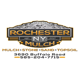 Rochester NY Mulch