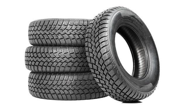 Southlands Tyres