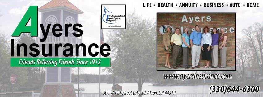 Ayers Insurance Agency image 2