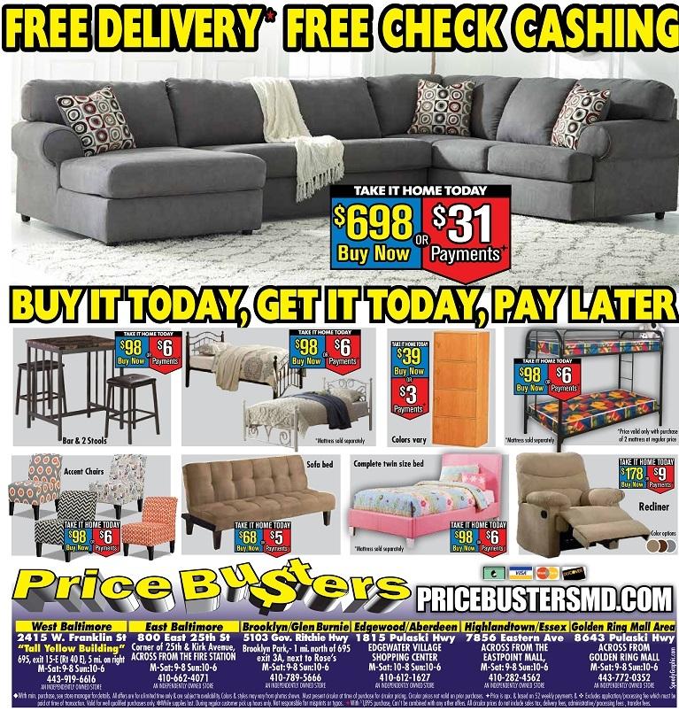 Discount Furniture Store Surplus Furniture Store Ottawa Furniture Stores In Michigan Near Me In