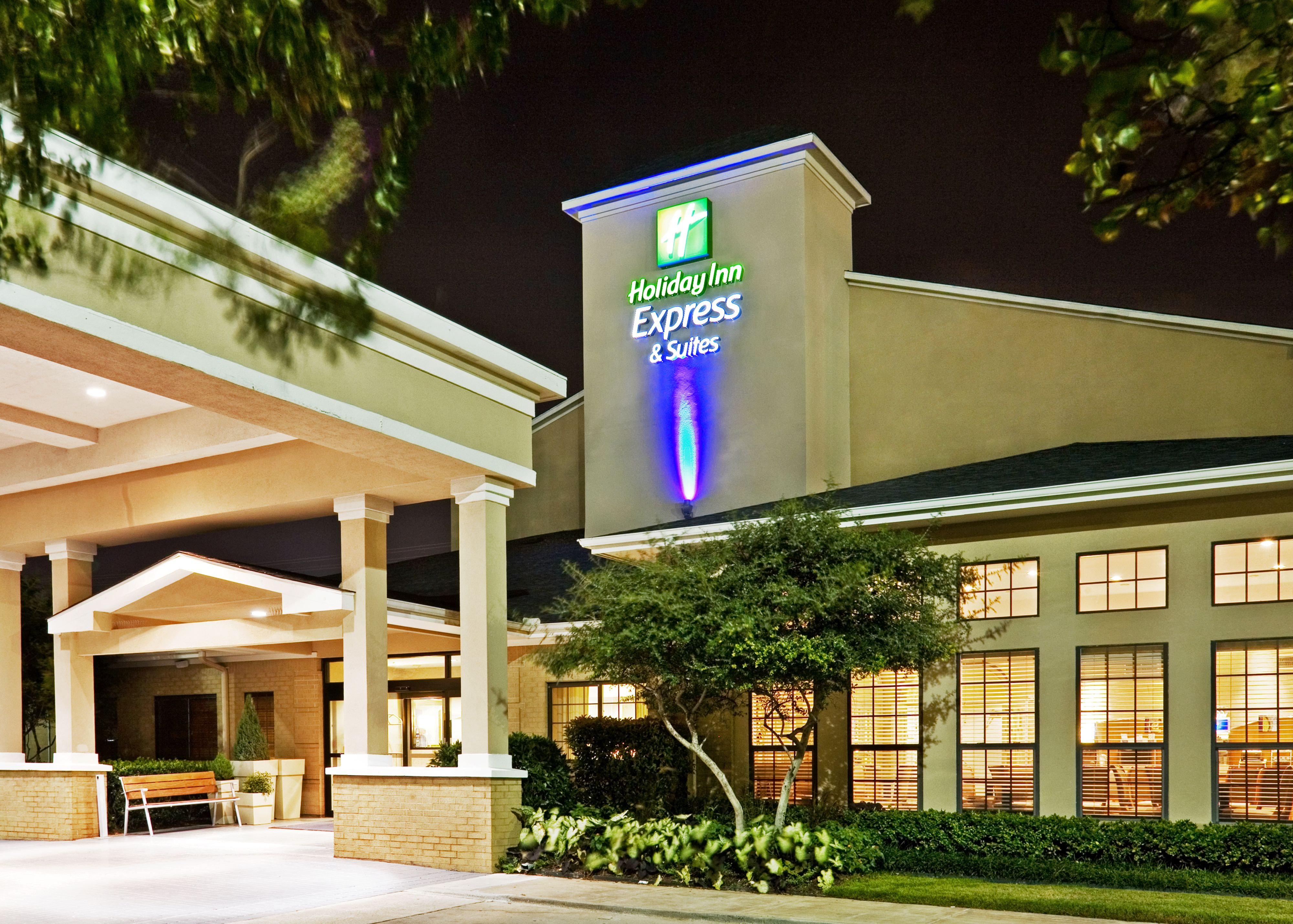 Hotels In Cedar Hill Tx