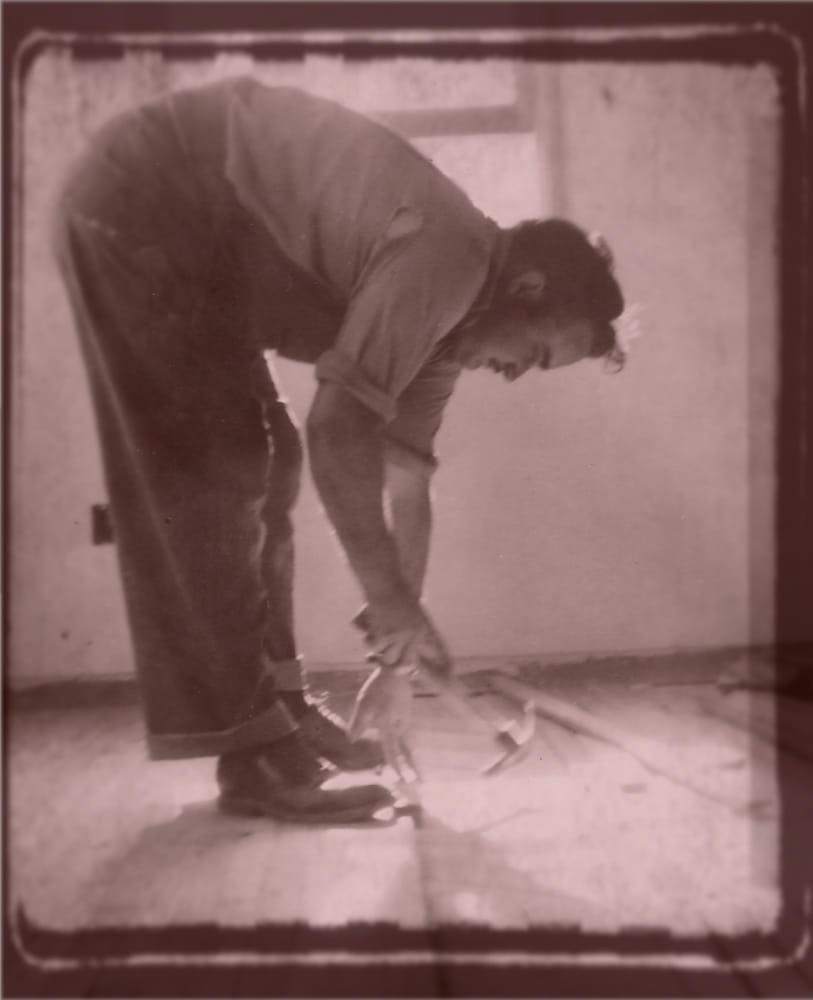 Sharp Wood Floors image 41