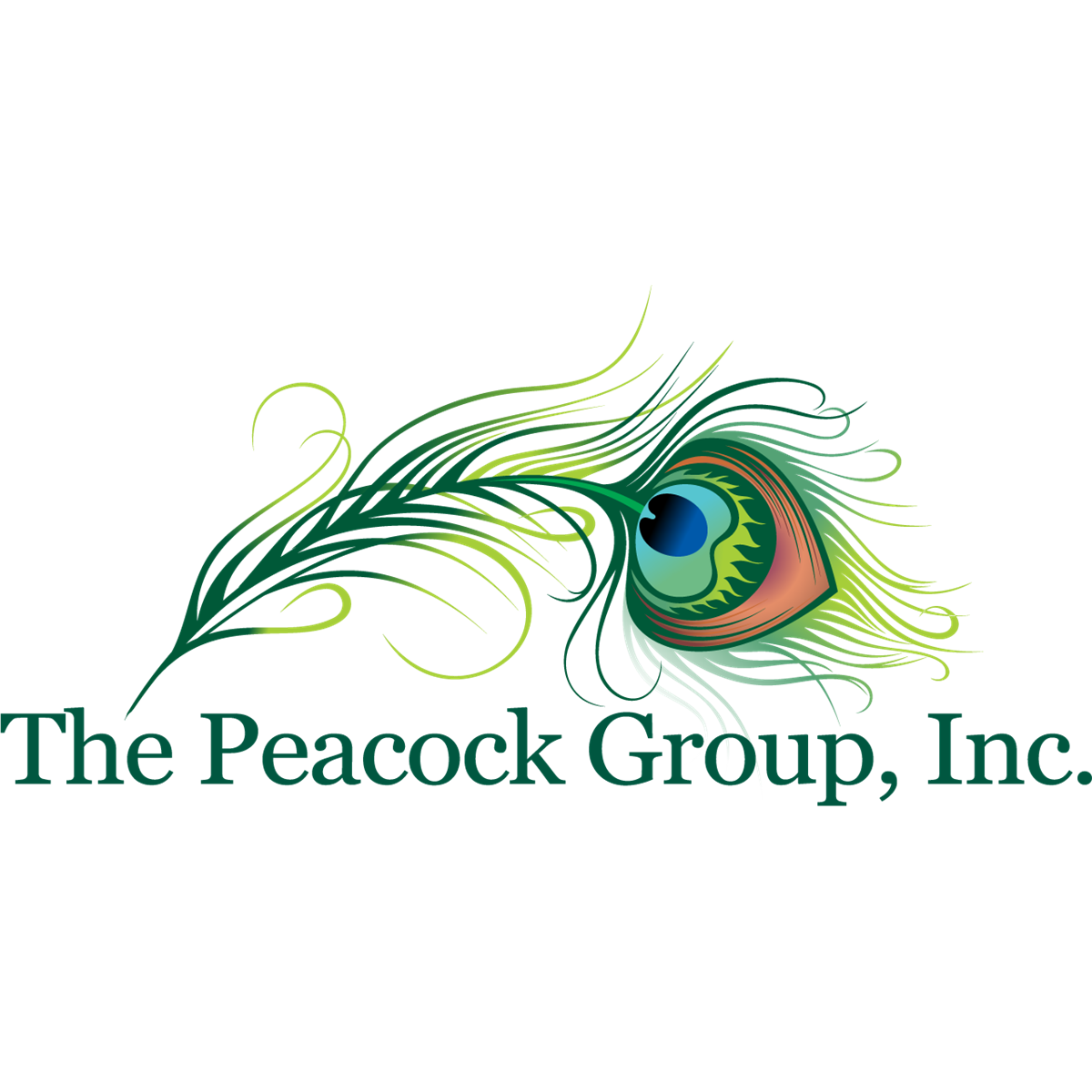 The Peacock Group, Inc.