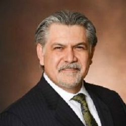 Rodriguez Legal Group LLC