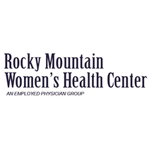 Rocky Mountain Womens Health Center - West Valley image 1