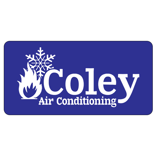 Coley Air Conditioning Inc