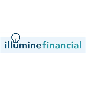 Illumine Financial image 4