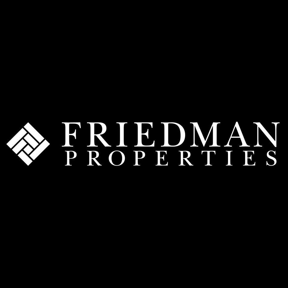 Friedman Properties