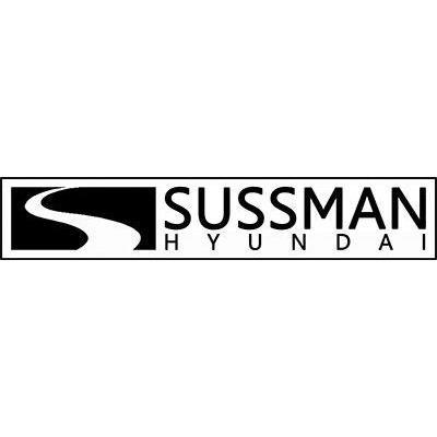 Sussman Hyundai