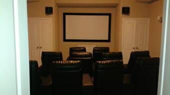 Powerhouse Home Theaters image 19