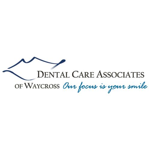 Dental Care Associates Of Waycross