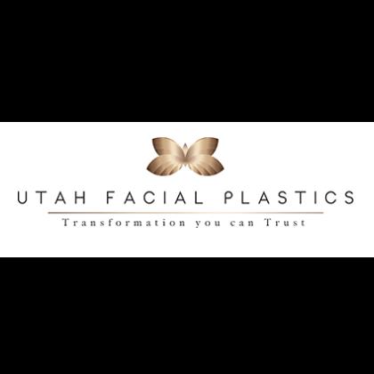 Utah Facial Plastics & UFP Aesthetics
