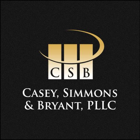 Casey, Simmons & Bryant, PLLC