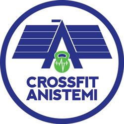 Crossfit Anistemi image 5