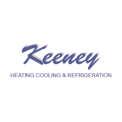 Keeney Heating Cooling & Refrigeration