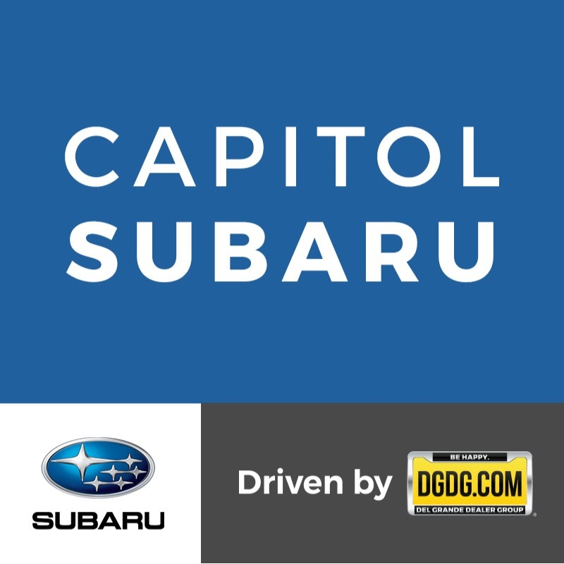 Capitol Subaru In San Jose Ca 95136 Citysearch