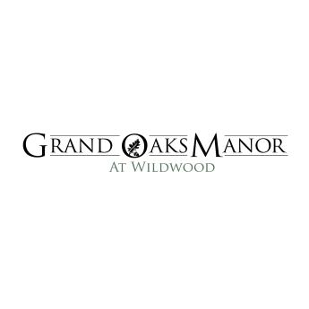 Grand Oaks Manor at Wildwood