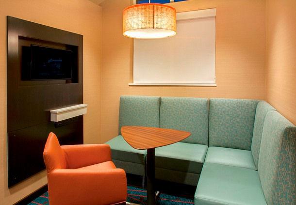 Residence Inn by Marriott Denver Cherry Creek image 11