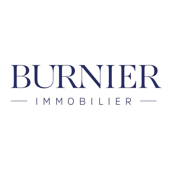 Burnier Immobilier
