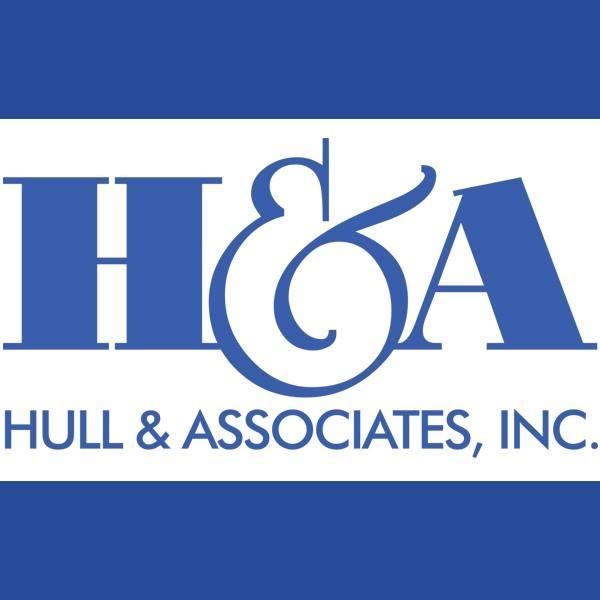 RF Hull and Associates, Inc.