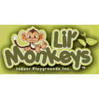 Lil' Monkeys Indoor Playgrounds Inc