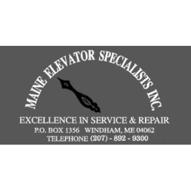 Maine Elevator Specialists