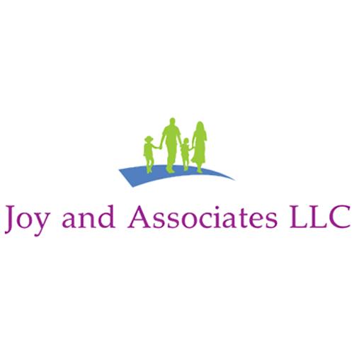 Joy & Associates LLC