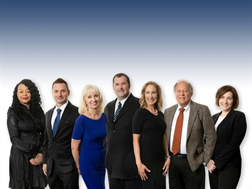 Precision Strategy Advisors - Ameriprise Financial Services, Inc.