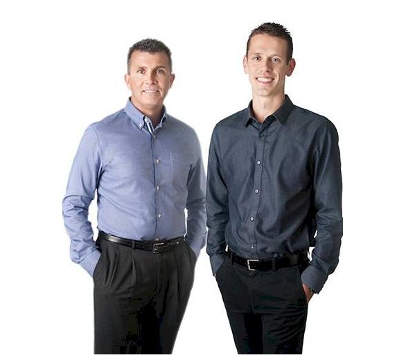 Hanigan & Johnson Orthodontics - Tomball